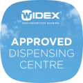 Widex Approved Swords Dublin