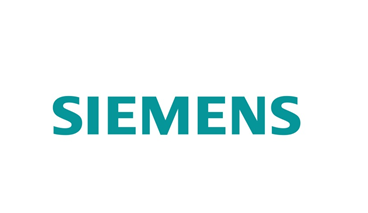 Siemens hearing aids at Better Hearing