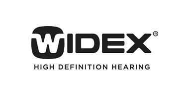 Widex hearing aids at better hearing