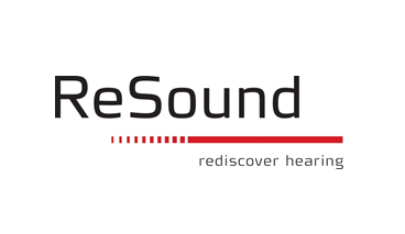 Resound Hearing aids at Better Hearing